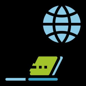 Dedicated Proxy - Proxyperk residential proxy
